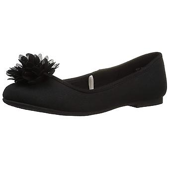 Kids The Children's Place Girls R 2018 Slip On Loafers