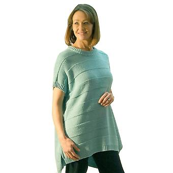 MASAI ropa suéter Farah 181877013