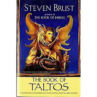 El libro de Taltos: contiene el texto completo de Taltos y Phoenix