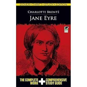 Jane Eyre Sparsamkeit Study Edition