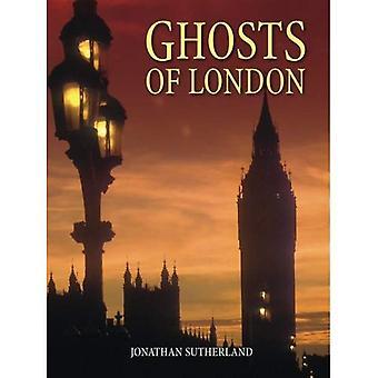 Spöken av London