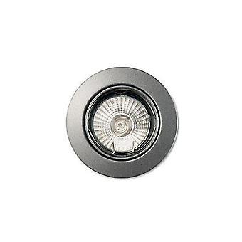 Ideal Lux - Swing alluminio Spotlight (3 Pack) IDL083162