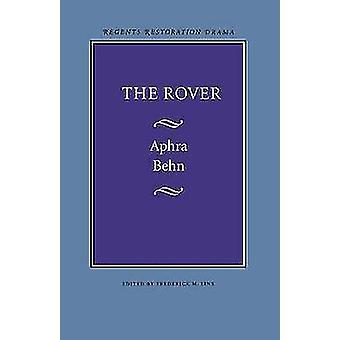 O Rover por Aphra Behn