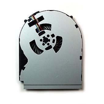 Lenovo Flex 2 15 Inch Replacement Laptop Fan