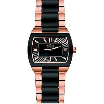 Charmex ladies wristwatch Corfu 6246