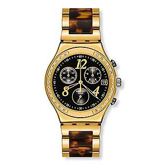 Swatch Watch Woman Ref. YCG405GC