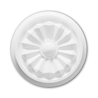 Ceiling rose Profhome 156042