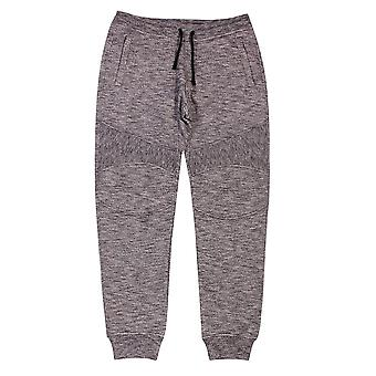 Belstaff Ashdown Sweatpants