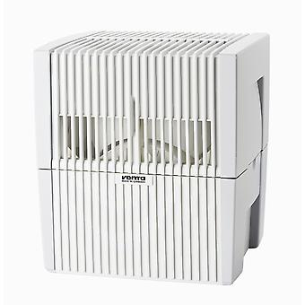 فينتا LW25 غسالة الهواء أبيض / رمادي 40M2