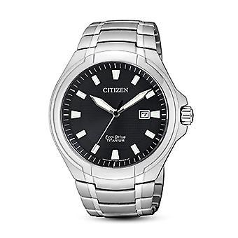 Cidadão relógio homem ref. BM7430-89E