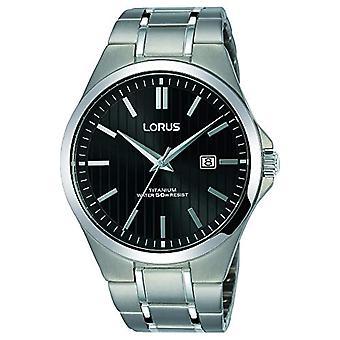 Lorus Clock Man ref. RH991HX9