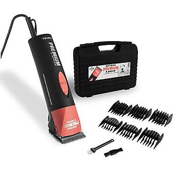 Artero Premium Hair Cutter (Dogs , Grooming & Wellbeing , Hair Trimmers)