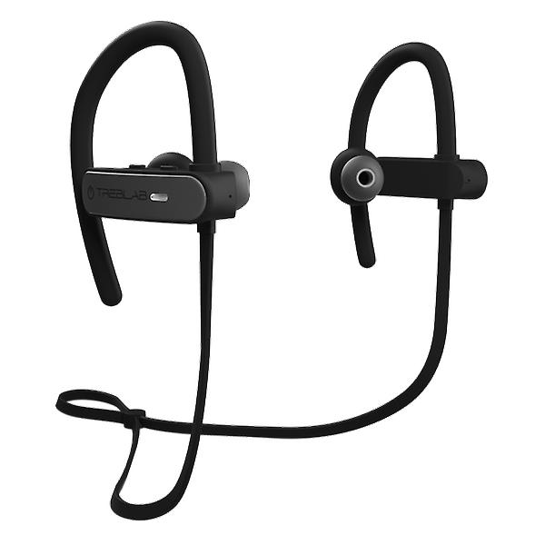 Treblab XR800 Earphones