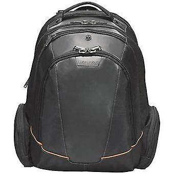 Everki Flight Flight laptop rugzak 27,5 cm (11), 29, 5 cm (11, 6), 30-40 cm (12), 30-40 cm (12, 1), 31, 0 cm (12,5), 31, 2 cm (12, 3), 31, 8 cm (12,5), 32, 8 cm