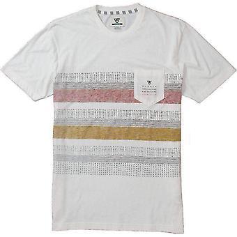 Camiseta Vissla kookabunga