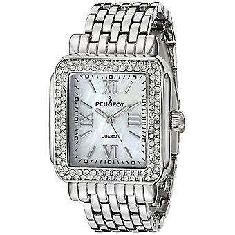 Peugeot Watch Femme Ref. 7080S, A