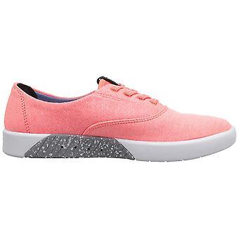Keds Women's Leap Studio Jersey Sneaker