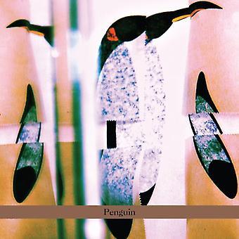 Zebrina - Hamidbar Medaber [CD] USA import
