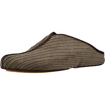 Nordikas Home Shoes 4720 Pana Color Vison