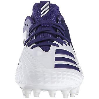 Adidas | Fruugo
