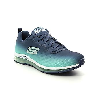 Skechers Womens/Ladies Skech Air Element Lace Up Trainer