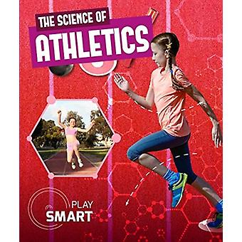 Science of Athletics by Emilie Dufresne