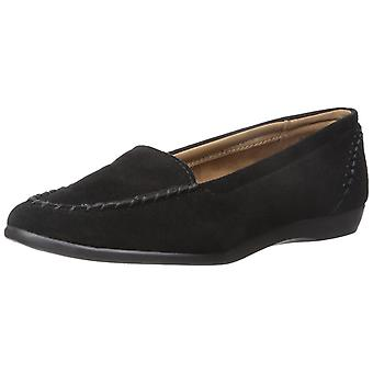 Aerosoles naiset ' s trendit slip-on loafer