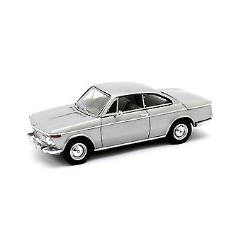 BMW 1602 Baur Coupe (1967) Resin Model Car