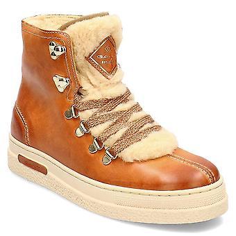 Gant 19541944G45 universaali talvi naisten kengät