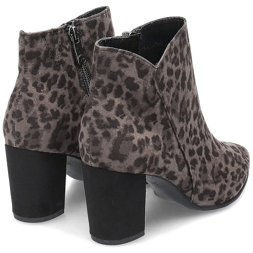 Marco Tozzi 22534923241 Universal Winter Women Shoes