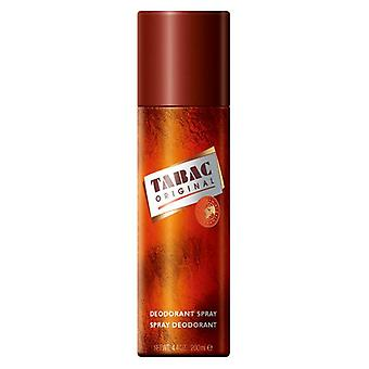 Spray Deodorant Original Tabac (200 ml)