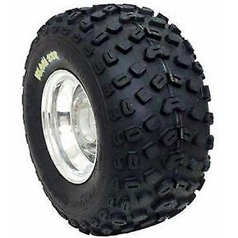 Motorcycle Tyres Kenda K533 Klaw XC ( 22x11.00-9 TL )