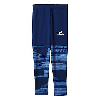 Collants Adidas Filles