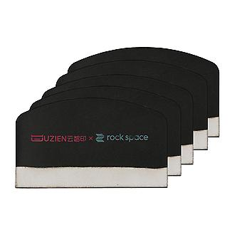 Rock Space Protector Application Tool - 5 Pack | iParts4u