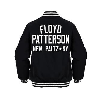 Floyd Patterson boksing Legend Jacket