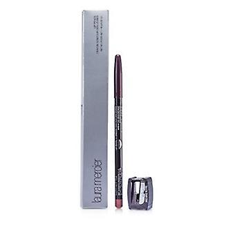 Laura Mercier Lip Pencil - Herbata z orzechów laskowych 1.49g/0.053oz