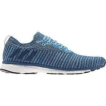 Adidas Performance Adizero Prime B37399 Running Shoes