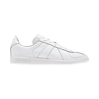 Adidas Originals BW Army B44648 zapatillas de moda