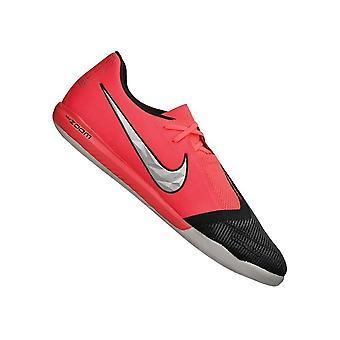 Nike Zoom Phantom Vnm Pro IC BQ7496606   men shoes