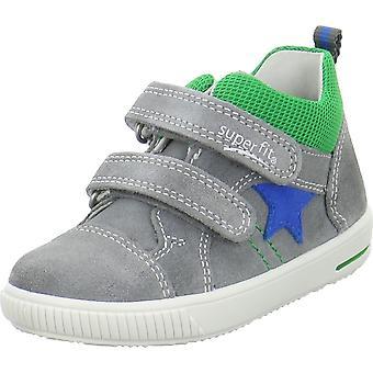 Superfit Moppy 40935225 chaussures d'été universels pour nourrissons