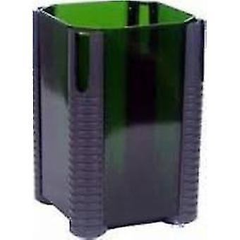 Eheim Tank Filter 2224