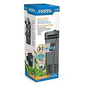 Marina Internal filter Marina I110 (Vissen , Filters en waterpompen , Interne filters)