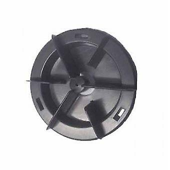 Eheim Close Turbine 2222/24 (Fish , Filters & Water Pumps , Water Pumps)