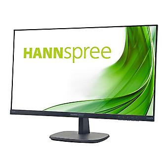 HannS G HS278PPB 27-quot; Full HD LED HDMI Preto