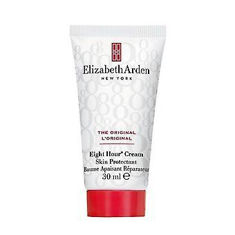 Elizabeth Arden Eight Hour Cream Skin Protectant 30ml