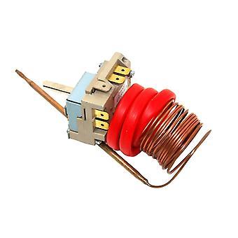 Belling tärkein uunin termostaatti ja kytkin