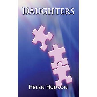Daughters by Hudson & Helen