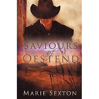 Saviours of Oestend by Sexton & Marie