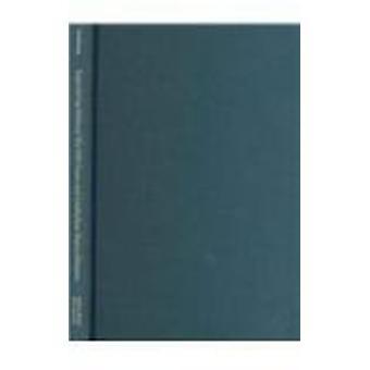 Regendering Delivery - 9780809326570 Book