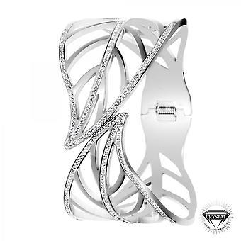 Bracelet So Charm B1635 - Bracelet Femme
